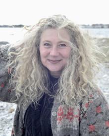 Förlagsnytt - Augustprisnominerad författare och artikelserie i SvD