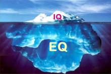 Leventa och Sällma erbjuder EI-kurser för ingenjörerna som vill sticka ut