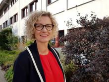 Kungsbackas kommundirektör lämnar för nya utmaningar