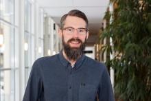 Studenter från länderna runt Östersjön kommer nu till Högskolan i ett unikt samarbete om miljöutbildning