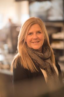 Helena Fornstedt