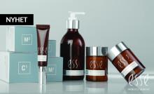 Hudoteket lanserar ESSE Sensitive- Probiotisk hudvård för känslig hud