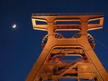 Das Reiseziel Metropole Ruhr: Übernachtungszahlen und Gästeankünfte zeigen ein deutliches Plus