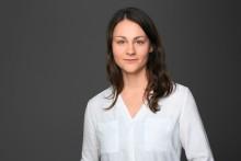 19 Fragen an Chantal Mayr