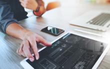 4 teknologitrender som kommer transformera PR och kommunikation under 2017