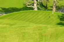 Ekholmsnäs Golf Lidingö ökar antalet samarbetsbanor - Totalt 24 banor i Stockholm och 676 banor utomlands