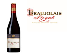 Moestue Grape Selections tar över distributionen av Beaujolais Royal i Sverige.
