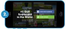 Fler får chansen att tävla i Volvo World Golf Challenge
