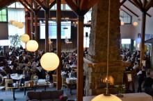 Dalarnas besöksnäring sätter ny stark strategi mot 2030