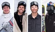 Dags för spektakulära tävlingar under X-Games i Oslo – fyra svenska åkare i hetluften