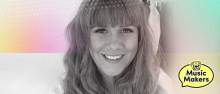 Writing songs for a living I Michaela Lundin (TEN Music Group)