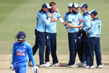 England U19 squad announced for December tri-series in the Caribbean