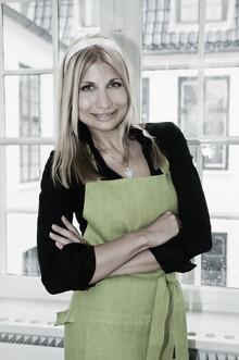 Årets fjerde taler på Mynewsday: Huffington Post's danske blogger