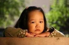Frykter endret aldersgrense for adopsjon