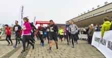 21 snabba millopp inför Göteborgsvarvet