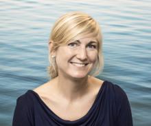 Johanna Egerup