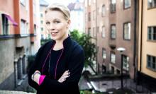 """Stockholms Handelskammare om att Scania slutar rekrytera utanför EU: """"Glasklart att det finns ett stort problem"""""""