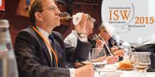 Serienerfolg für Pernod Ricard Deutschland beim 15. ISW
