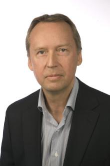 Mats Weidmar