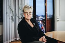 Ansvarslöst agerande av Fastighetsägarna Sverige