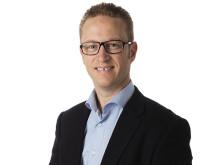 Ny som miljöchef i Örebro kommun