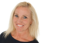 New Business Area Manager for Sigma's business unit Serve