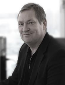 Edsbyn Senab i strukturaffär - Stärker positionen som Skandinaviens näst största inredningsföretag