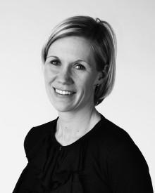 Marianne Fulford