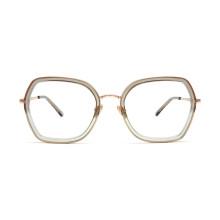 70-talet tillbaka – allt om höstens glasögontrender