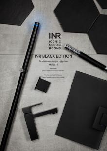 Black Edition – Produktinformasjon og priser