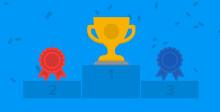 Låt spelet börja – nu lanserar vi Pointagram i App Store