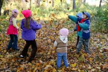 Mer plats för lek och fritid i Elinegård, Limhamn
