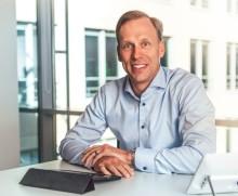 2019 – Ingen teknologirevolution för svenska företag