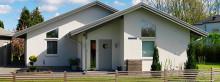 Ny statistik från Trä- och Möbelföretagen (TMF): Trähusbarometern: Prognosen för påbörjade småhus höjs till 7 000
