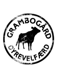 Grambogård logo