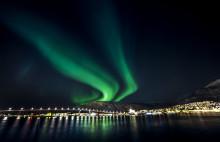 Unormal normal i kraftmarkedet // Leverer strøm til 400 restauranter i Skandinavia // Slik styrer Kina strømprisen // Nyhetsbrev fra LOS Energy