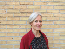 Ekolog får teknisk-naturvetenskapliga fakultetens pedagogiska pris