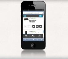 Enterprise Mobility: FIS bietet SAP-Anwendern Know-how für einfache Anwenderoberflächen, Fiori und UI5
