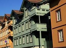 Våre råd om eiendomsskatten i Oslo
