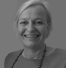 Ann Askenberger lämnar FranklinCovey och startar egen konsultverksamhet