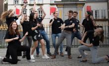 Sveriges unga bevisar återigen att vi har starka ledartalanger