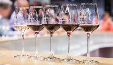 Fler internationella provningar på Göteborg Vin & Deli