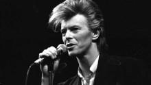 Entenda o câncer de fígado, causa da morte de David Bowie