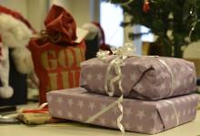 Flere og flottere e-julegaver under treet