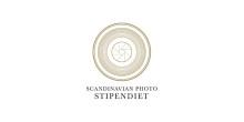 Rekordmånga ansökningar till Scandinavian Photos Fotostipendium