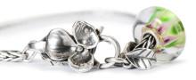 TROLLBEADS: Hues of Wonder Bracelet – a limited edition!