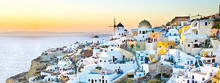 Norwegian Cruise Line's Top 10 Adriatic Coast landmarks