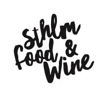 Varmt välkommen till pressträff för Sthlm Food & Wine!