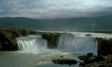 Resa till Island – mer än vulkaner, askmoln och fotbolls-EM