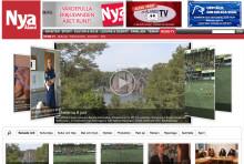 Solidtango ska göra mediehusens TV-satsningar lönsamma